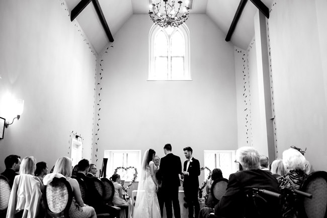 wedding photography in cheltenham