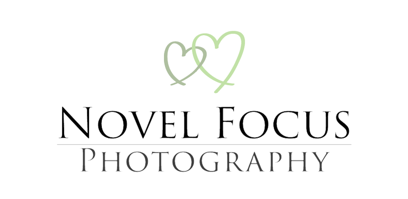 wedding photographer in Cheltenham