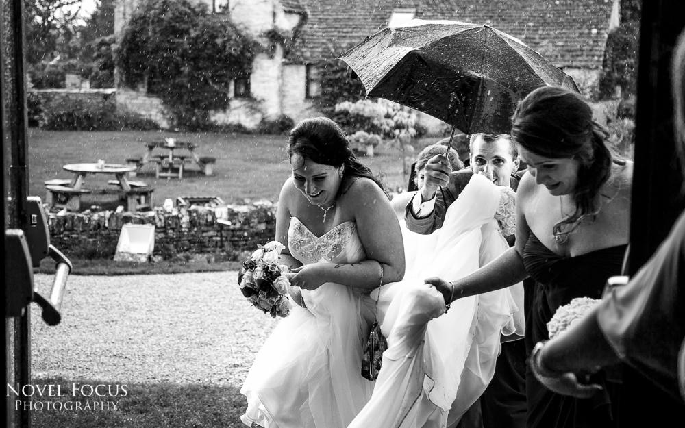 cheltenham wedding photography tetbury