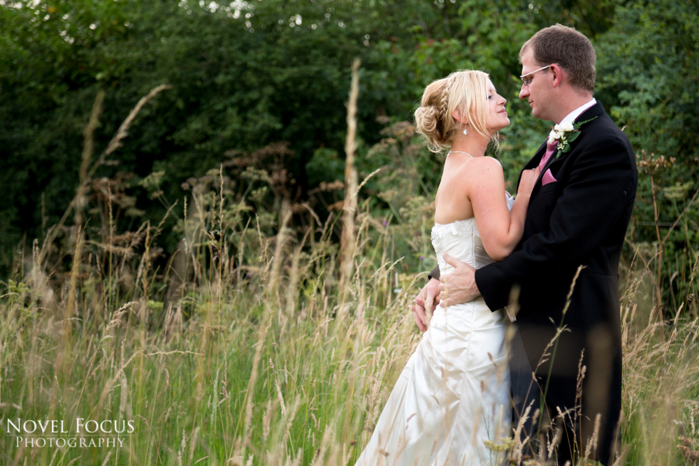 oxleaze barn wedding photography