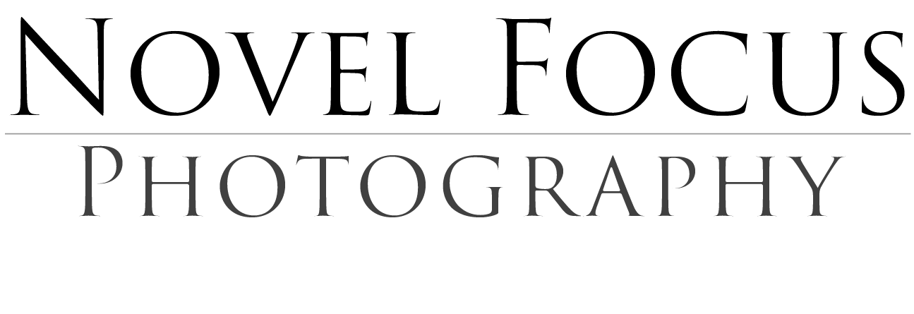 Novel Focus Photography
