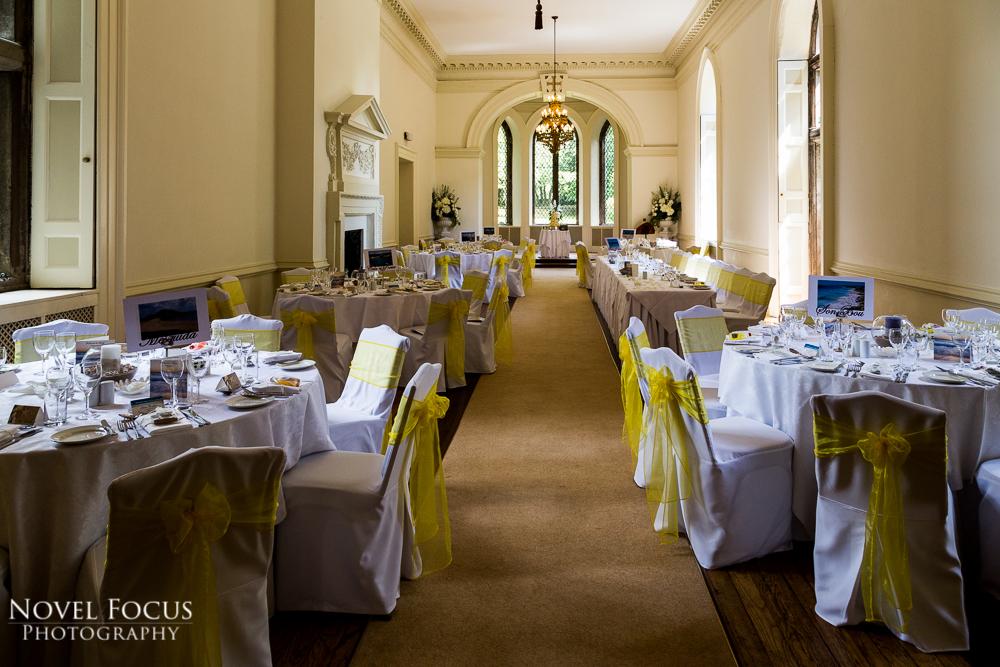 wedding-breakfast-room