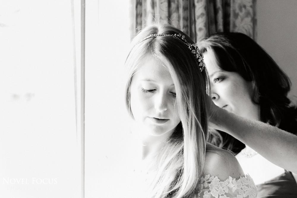 Bridal Preparation (14)