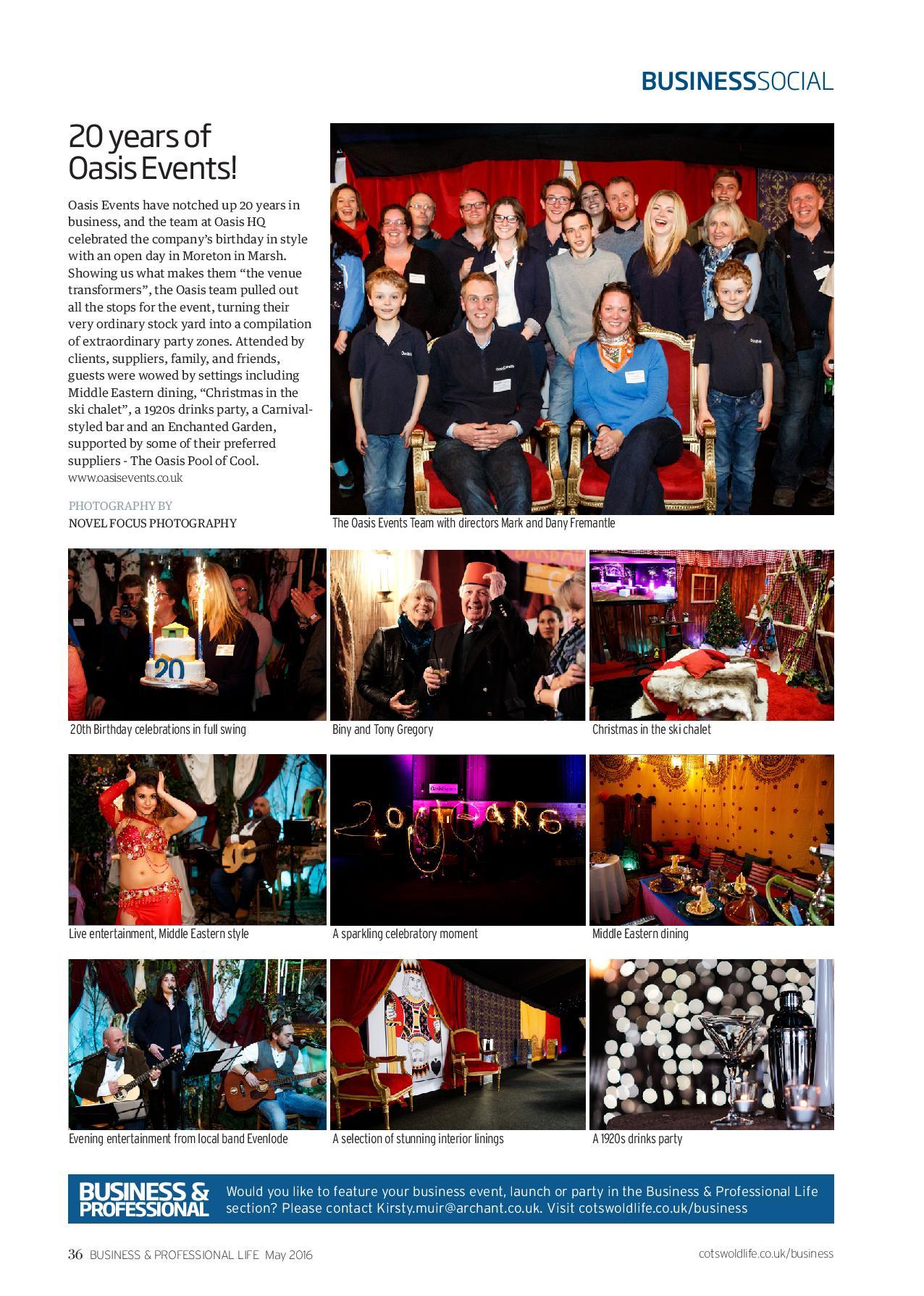 BPL May16 Oasis Social (3)-page-001 (1)