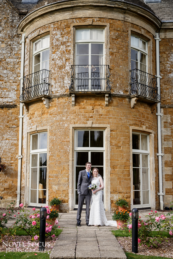 cotswolds wyck hill house wedding photography