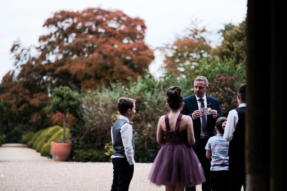 bribury wedding photography cheltenham manor by the lake
