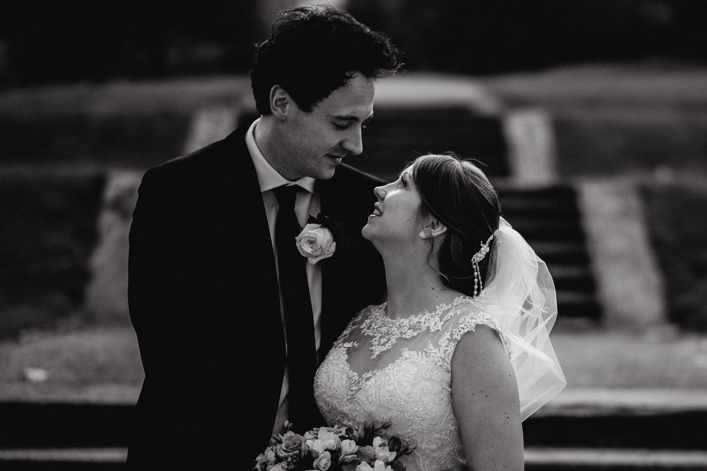 wedding photography from evesham worcestershire