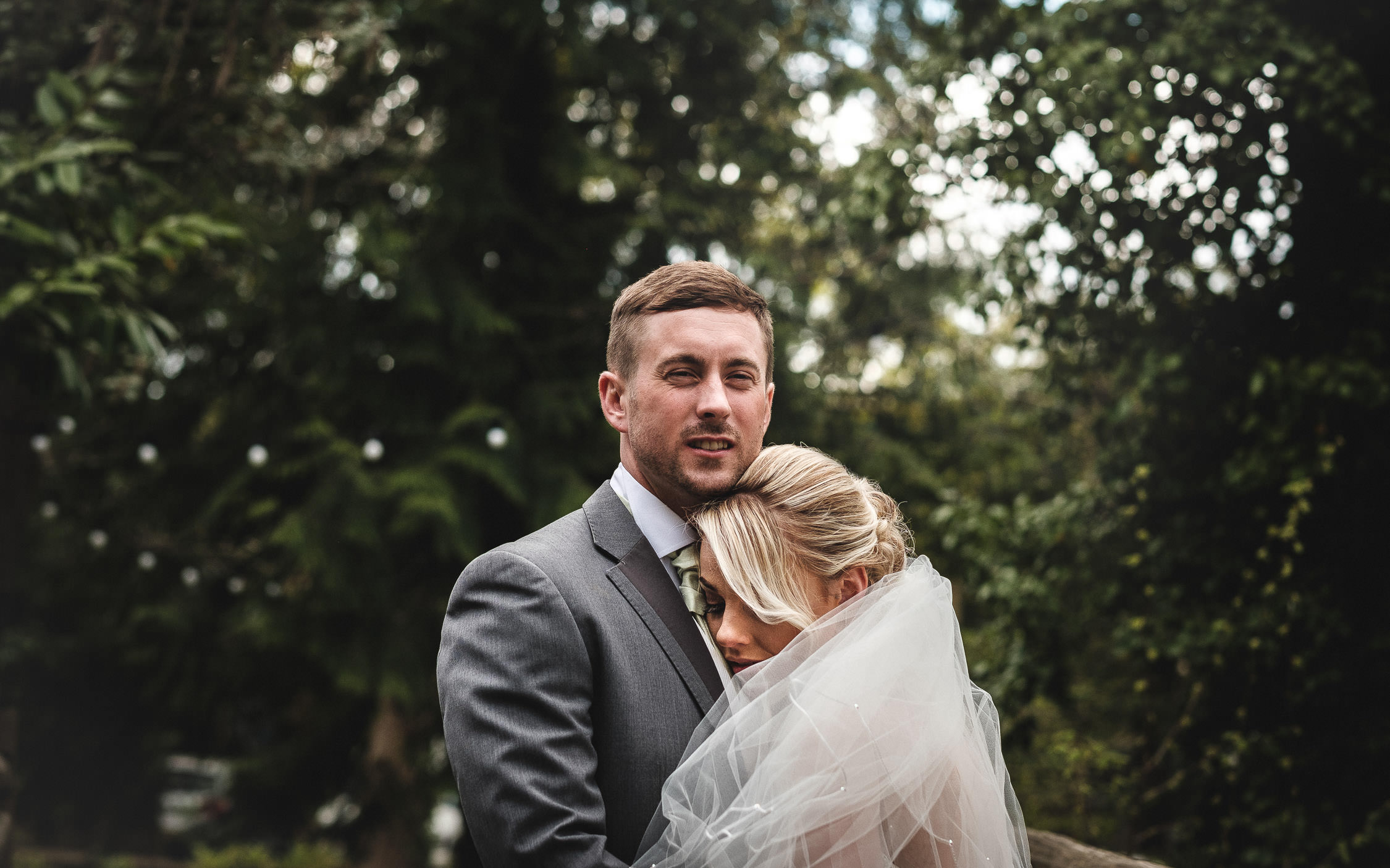 wedding photography cheltenham